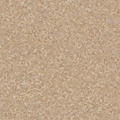 Линолеум TARKETT OLIMPIC MARINO 1 3,5м 1 класс - фото 5674