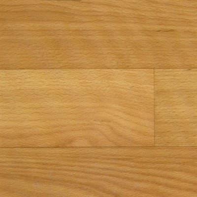 Линолеум TARKETT ВЕСНА НЕВА 1 3,5м 1 класс - фото 5679