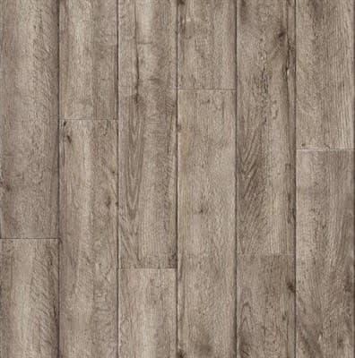 Линолеум КОМИТЕКС-ЛИН АТЛАНТА 25-722D 2,5м - фото 5848
