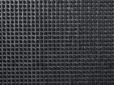Покрытие ковровое щетинистое в рулонах 15*0,9м арт.127 Мокрый асфальт - фото 5863