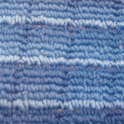 Ковролан Cubix blue 82 400 FELT - фото 5890
