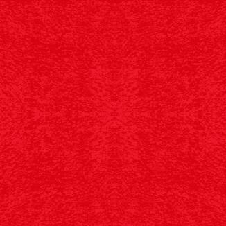 Ковролан KARAT Kolibri 11000/120 - фото 5895