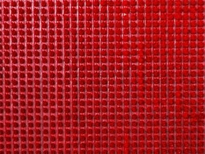 Покрытие ковровое щетинистое в рулонах 15*0,9м арт.148 Красный - фото 5900
