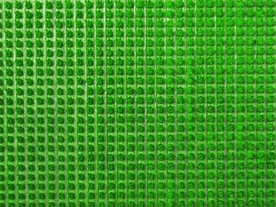Покрытие ковровое щетинистое в рулонах 15*0,9м арт.163 Зеленый - фото 5901