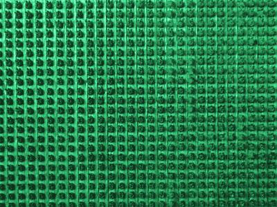 Покрытие ковровое щетинистое в рулонах 15*0,9м арт.168 Зеленый металлик - фото 5902