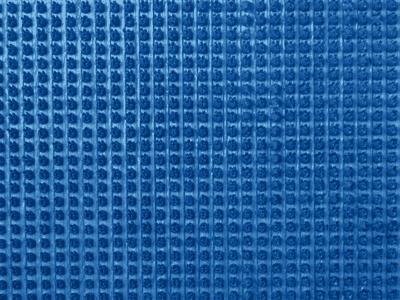 Покрытие ковровое щетинистое в рулонах 15*0,9м арт.178 Синий металлик - фото 5903