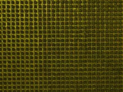 Покрытие ковровое щетинистое в рулонах 15*0,9м арт.188 Золотой - фото 5904