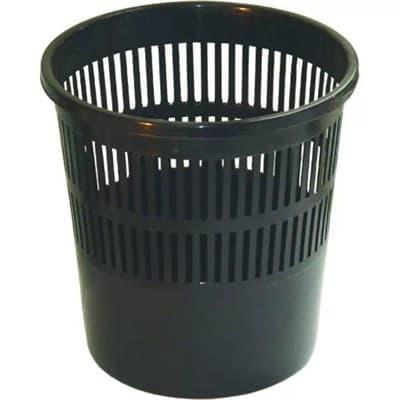 Корзина для мусора 919 - фото 5962