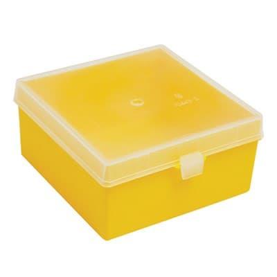 Коробка для мелочей ПРОФИ-1 арт.С501 - фото 5970