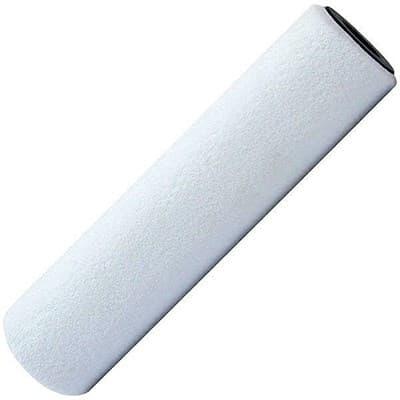 Валик MAKO для лака и защитных грунтовок 25см 948525 - фото 6033