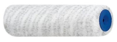 Валик MAKO сменный тканное покрытие 18 см для рукоятки 8мм высота ворса 18мм 707318 - фото 6075