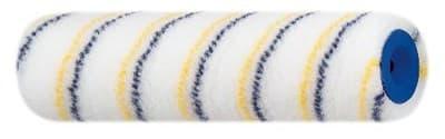 Валик MAKO сменный тканное покрытие 18см для рукоятки 8мм высота ворса 13мм 704518 - фото 6078