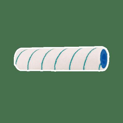 Валик MAKO сменный, тканный полиэстер, особо короткий ворс 10мм, плотность 780г 706618/706619 - фото 6081