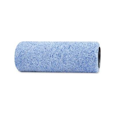 Валик МАКО сменный Blue-tex 25 см, текстурированный, высота ворса 16 мм. 976925 - фото 6099