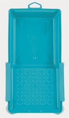 Ванночка MAKO для краски super GRIP 15*30 761826/761827 - фото 6102