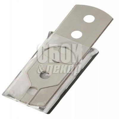 Лезвия MAKO запасные (для обойного ножа 800660) 800661SB - фото 6274