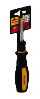 Отвертка ОРМИС Driver ударная под винты с прямым щлиц. арт.33-6-701 - фото 6332