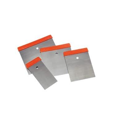 Шпатель MAKO комплект для отделочных работ в коробке 5-8-10-12см. 812004SB - фото 6565