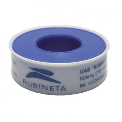 Тефлоновая лента Rubineta 634021 - фото 6746