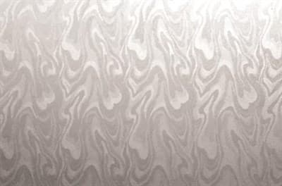 Пленка DELFA оконная статическая S9025 - фото 6861