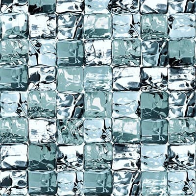 Пленка самоклеющаяся D-C-FIX 45см*15м F2160030 - фото 6867