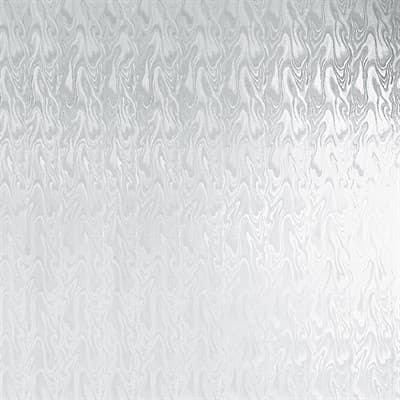 Пленка самоклеющаяся D-C-FIX 45см*15м F2002590 - фото 6882