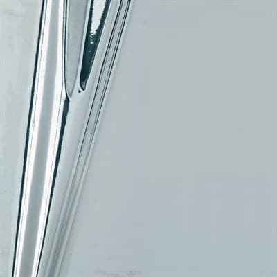 Пленка самоклеющаяся D-C-FIX 45см*15м F2014527 - фото 6897