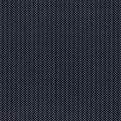 Пленка самоклеющаяся D-C-FIX 45см*15м F2032966 - фото 6909