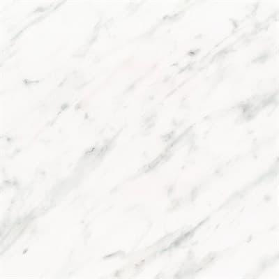 Пленка самоклеющаяся D-C-FIX 45см*15м F2002614 - фото 6917
