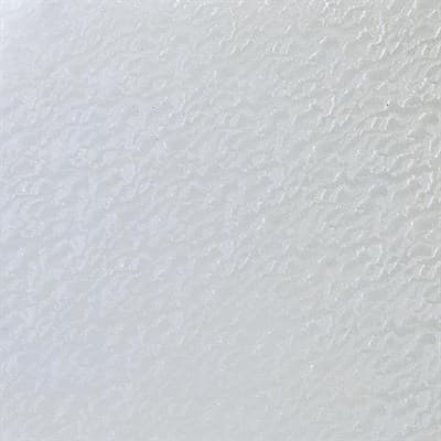 Пленка самоклеющаяся D-C-FIX 45см*15м F2000907 - фото 6938