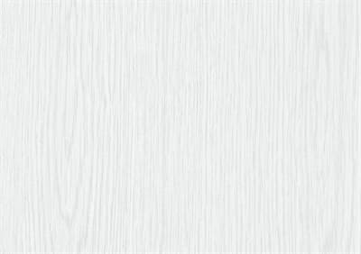 Пленка самоклеющаяся D-C-FIX 67,5см*15м F2008078 - фото 6942