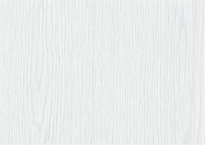 Пленка самоклеющаяся D-C-FIX 45см*15м F2001899 - фото 6943