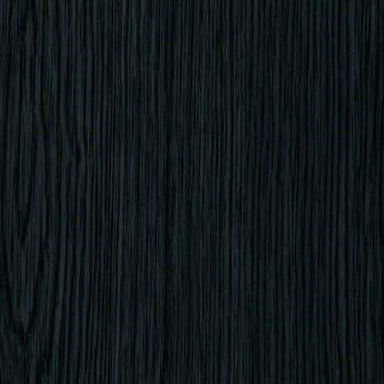 Пленка самоклеющаяся D-C-FIX 45см*15м F2001700 - фото 6946