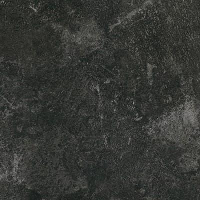 Пленка самоклеющаяся D-C-FIX 45см*15м F2003182 - фото 6947