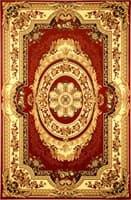 Ковры KARAT Gold 0,8*1,5 146/22
