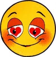 Ковры KARAT Kolibri Smile 0,67*,67 11082/150 овальный