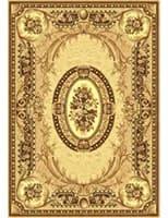 Ковры KARAT Gold 0,8*1,5 042/12