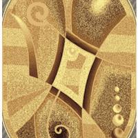 Ковры KARAT Gold 0,8*1,5 103/12