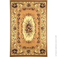 Ковры KARAT Gold 0,8*1,5 235/123