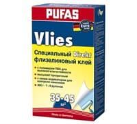 Клей PUFAS EURO 3000 Флизелиновый Директ 20х360гр