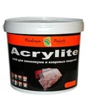 Клей ACRYLITE для линолеума и ковровых покрытий 3,5
