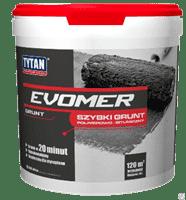 Праймер TYTAN EVOMER битумно-полимерный 18 кг