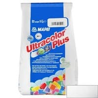 Затирка для швов MAPEI ULTRACOLOR PLUS 100  (2кг) 6010002