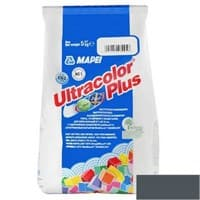 Затирка для швов MAPEI ULTRACOLOR PLUS 114  (2кг) 6011402
