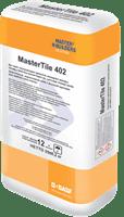 Клей MasterTile FLX 402, жаростойкий (для каминов) 25кг арт. 1320416