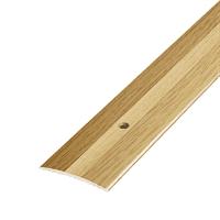 Профиль стыкоперекрывающий ПС03 (90см) 082