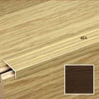Профиль угловой ПУ03 (135см) 091