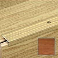 Профиль угловой ПУ03 (135см) 092