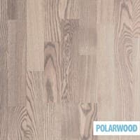 Паркет Polarwood PW ASH MARS OILED LOC 3S ясень 14*188*2266мм (3,41упак)