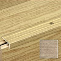 Профиль угловой ПУ03 (90см) 087